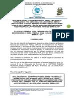 REGLAMENTO DE CONTRATACION -INFIMA CUANTIA-.pdf