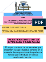 Pre Defensa Diapositivas