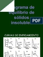 Cmi115.2014 Unidad6 Clase3