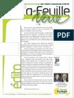 FV juin 2015.pdf