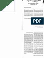 Arendt- arte.pdf