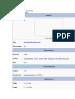 Vickers Vigilant - Wikipedia, the free encyclopediaصاروخ فيجلانت.docx
