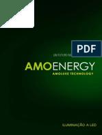 Amoenergy - Catálogo Digital Atualizado - Email
