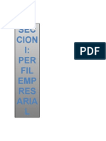 Proyecto Marketing - Ing Industrial