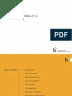 plan-institucional.pdf