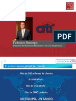 Presentacin_Citi.pdf