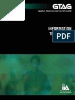1 GTAG - Controles Sobre Las Tecnologías de La Información