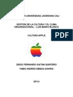 CulturaApple.docx
