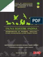 BIV00655.pdf
