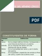 gnerolrico-elementosconstituyentes-120818144005-phpapp02.pptx