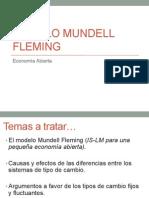 Modelo Mundell Fleming v2