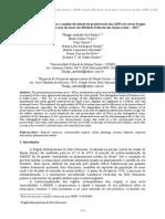 legis, arcgis.pdf