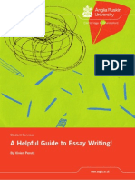 helpful-guide-to-essay-writing (1)