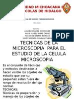 MICROSCOPIA[1]