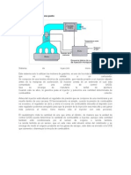 Sistema de Combustible TBI