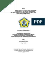 I,II,III,2-13-vov.FI.pdf
