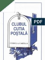 Viaţa Creştină Practică, book 8/8