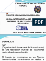ISO 9001 2008.ppt