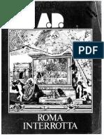 Roma Interrotta