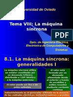 Maquinas Sincrónicas.ppt