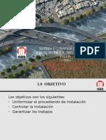 Capacitacion de PES 050 - Acero (5)
