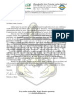 ashley aguiar - letter of recommendation-signed