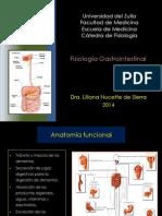 Fisiologia Digestiva 2014.pdf