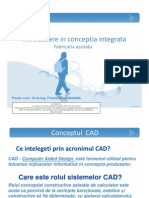 Introducere CAD CAM.pptx