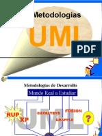 ADSI_Metodologias