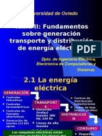 Fundamentos sobre generación transporte y distribución de en.ppt