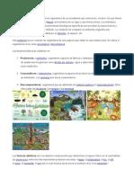 Factores Bioticos Etc