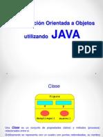 4 clases y metodos - copia - copia.pdf