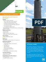 VS-13204-Quad-O_LR1.pdf