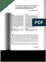 DOC054.PDF