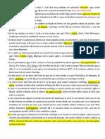 Final Corregido Iq2v
