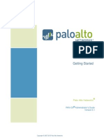 PalAtol