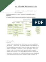 Maquinaria y Equipo de Construcción waldo.docx