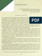 Cartas_de_la_Pampa.pdf