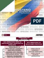 PRESENTACION DPDPCAC (V7)