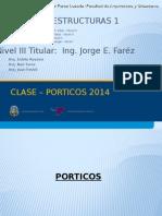 Clase-3-Porticos-15-4-2014