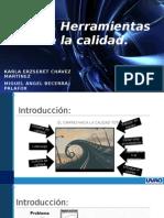 Las 7 herramientas de la calidad (1).pptx