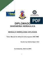 4_HEC_HMS