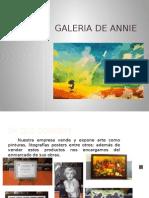 GALERIA-DE-ANNIE.1.pptx