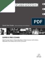 CX3400_P0100_QSG_WW.pdf