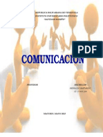 TRABAJO DE COMUNICACION.doc