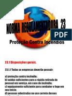 nr_23