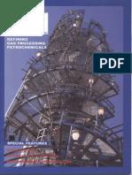 technicalpaperaboutrefineryhydroprocessingtechnologyselectionpdf-12656414436951-phpapp01