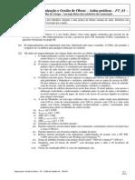 FT_03_Trabalho de Grupo - Arranjo Fisico Estaleiro_com Planta