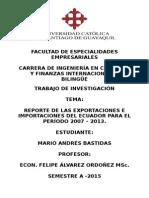 INVESTIGACIÓN ECONOMIA INTERNACIONAL (1).docx
