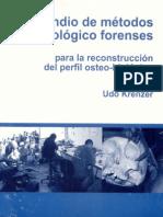 Compendio de Metodos Antropologico Forenses.pdf